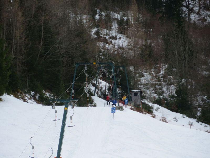 VM-Alpin-031