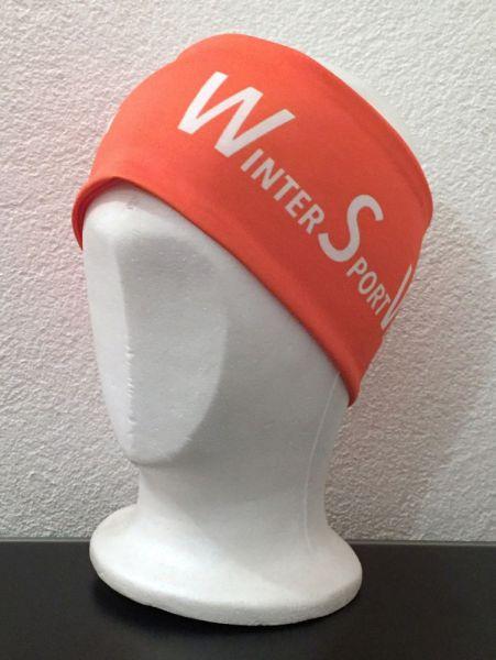 WSV-09