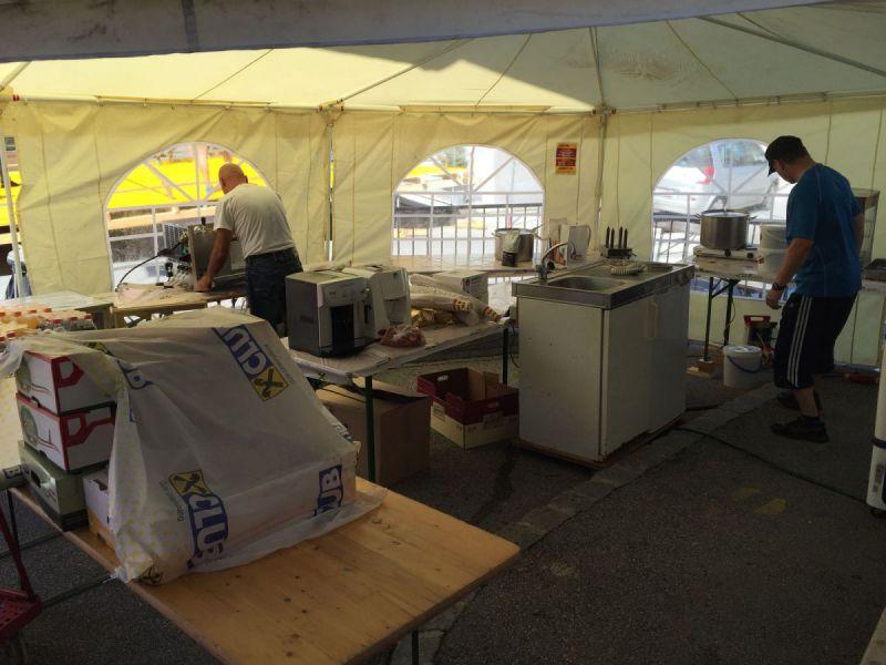 Marktfest-051