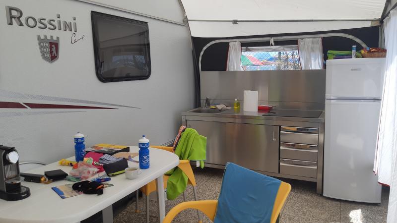 60f882a21ea43-WSVFlasche-in-Cavallino