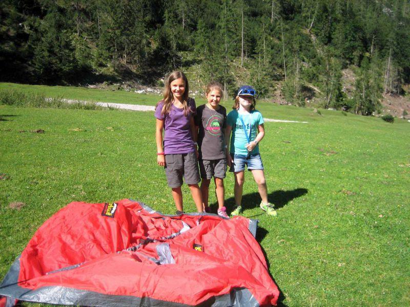 Stallencamp-07-2015006