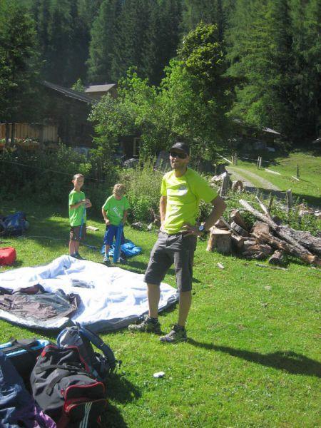 Stallencamp-07-2015010
