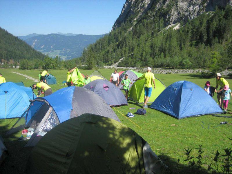 Stallencamp-07-2015013